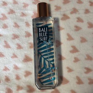 Other - Bath and body works mist